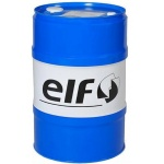 Масло Elf EVOLUTION 900NF SAE 5W-40 (208л)  моторное