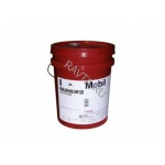 Смазка Mobil Grease XHP 222 (18кг)