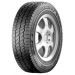 195/75 R16C Gislaved NordFrost VAN 107/105R SD Шип