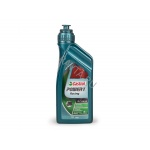 Масло Castrol Power 1 Racing 4T 10W 50 (1л)  10w-50