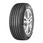 Шина Continental ContiPremiumContact 5 205/60 R16 92H