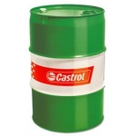 Масло Castrol EDGE Professional A5 0W 30 (60л)  0w-30