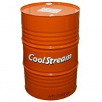 Антифриз CoolStream Standard 40 зеленый (220кг)