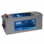 Аккумулятор EXIDE Professional Power EF1853 185Ah 1150A