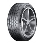 R16 205/55 Continental ContiPremiumContact 6  91H