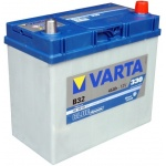 Аккумулятор VARTA Blue Dynamic 545156033 70Ah 630A