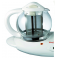 Чайник Tefal BK 2630 Spirit of TeaS