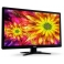 "Монитор Acer 23"" G236HLBbid Black TN LED 5ms 16:9 DVI HDMI 100M:1 200cd"