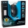 Мышь A4Tech X-718BK black optical Extra High Speed Oscar Editor USB