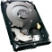 Жесткий диск SEAGATE ST3000DM001 3TB SATA 7200RPM 6GB/S 64MB