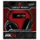 Гарнитура Turtle Beach Ear Force PX21