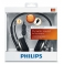 Гарнитура Philips SHM7410/00