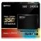 Жесткий диск SSD SILICON POWER S60 SP240GBSS3S60S25 240GB SSD SATA2.5""