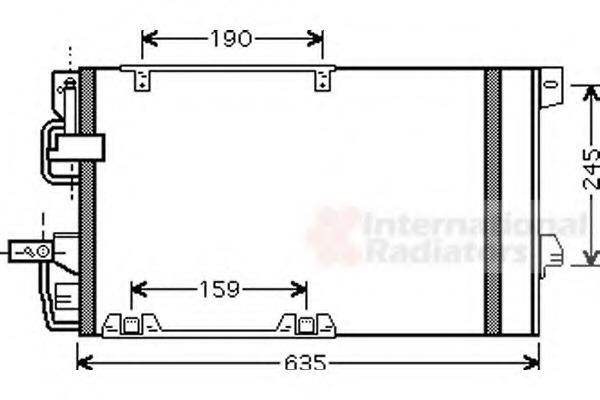 Теплообменник конденсатора jgtkm fcnhf g как сделать теплообменник для печи на отработке своими руками
