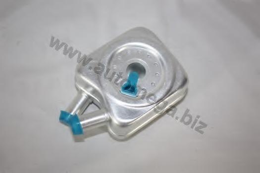 Маслянный радиатор теплообменник audi vw seat 1 6 2 8 81 расчет теплообменников гвс