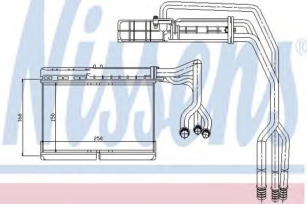Теплообменник салона бмв е30 установка для чистки теплообменника pump eliminate